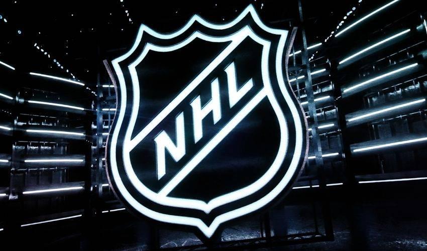 ESPN, NHL announce comprehensive 7-year agreement