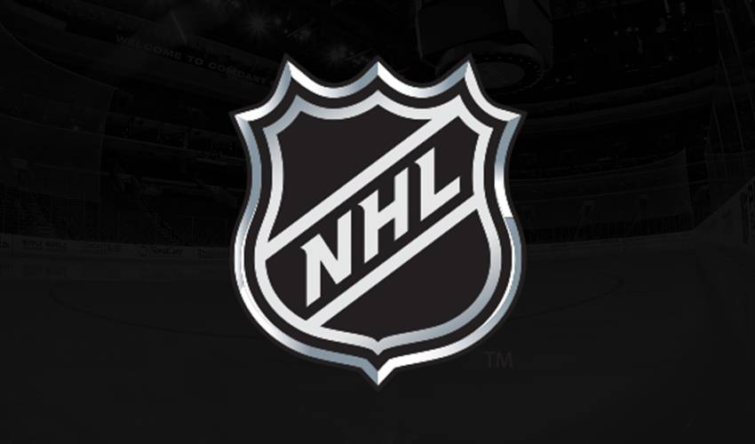Seattle group formally files for NHL expansion franchise