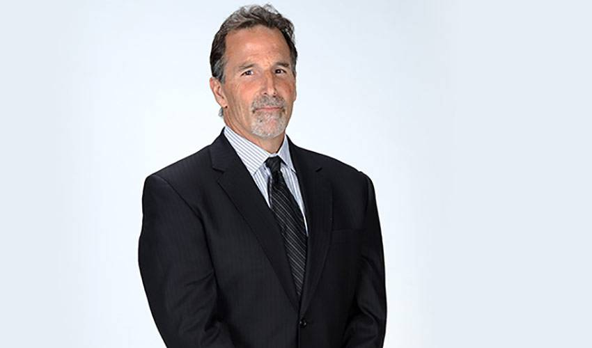 John Tortorella Named Head Coach of Team USA for 2016 World Cup of Hockey