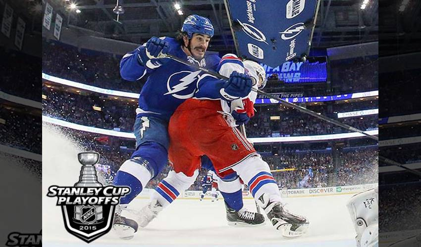 Boyle Brings Blue Collar Approach
