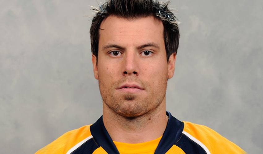 Player of the Week - Shea Weber