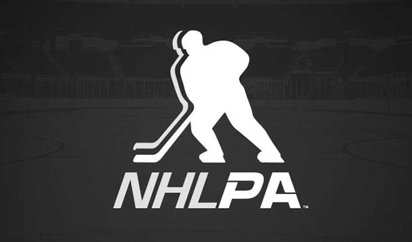 NHLPA & NHL Resume Talks Today