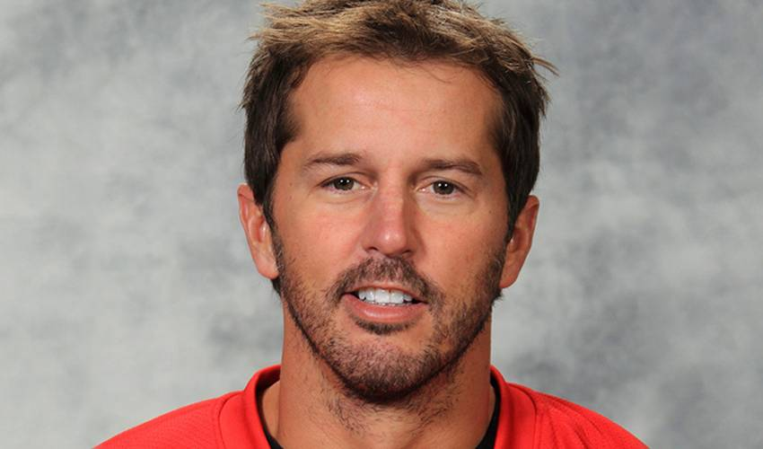 Player of the Week - Mike Modano