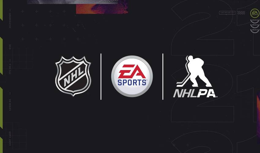 Electronic Arts, NHL and NHLPA extend multi-year deal