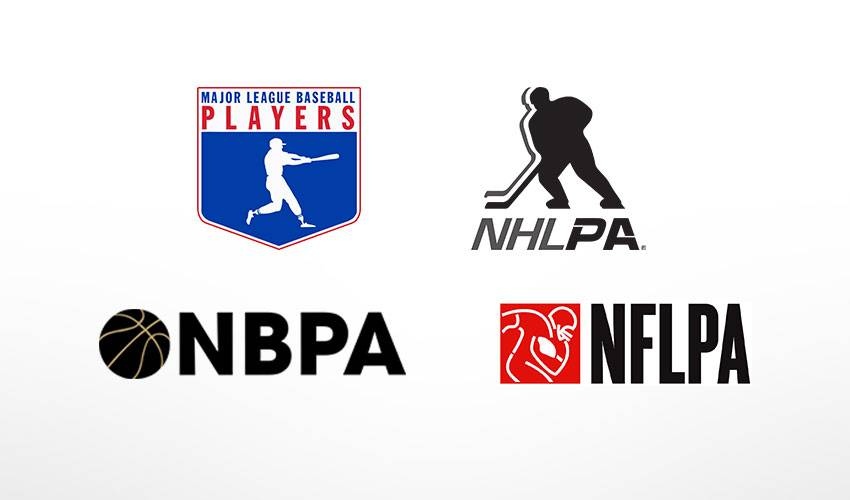 Players Associations on Sports Betting