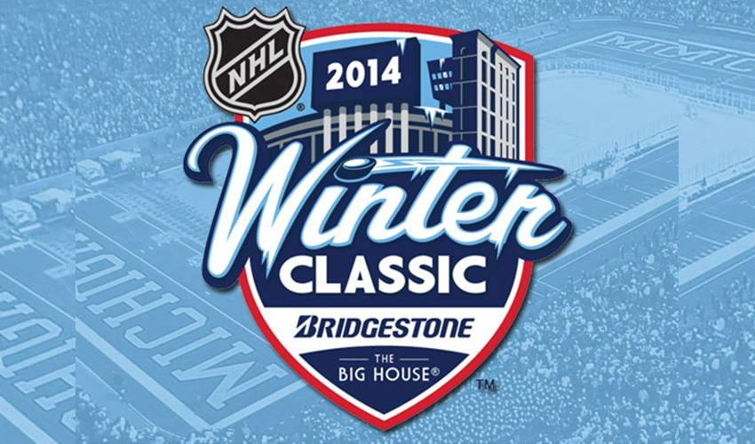 THE NHL, HBO SPORTS & SPORTSNET UNITE TO BRING FANS '24/7 RED WINGS/MAPLE LEAFS: ROAD TO THE NHL WINTER CLASSIC'