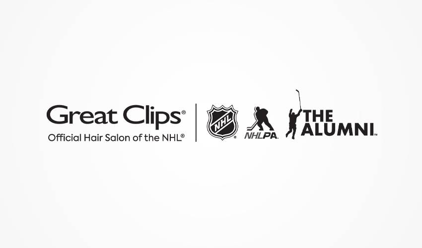 Great Clips launches new #HockeyHair campaign