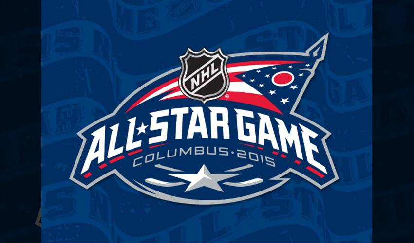 2015 NHL All-Star Players Announced