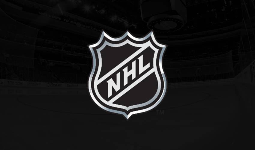 NHL moves up draft to Oct. 6-7, free agency starts Oct. 9