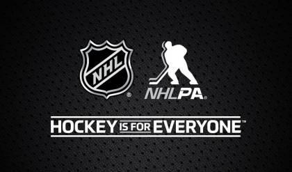 f553cd64f60 NHLPA and NHL celebrate Black History Month