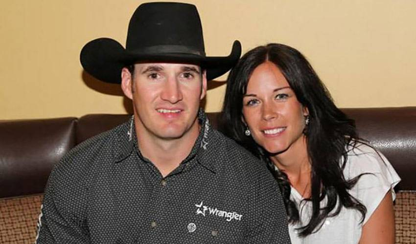 Glencross Giving Families A Helping Hand