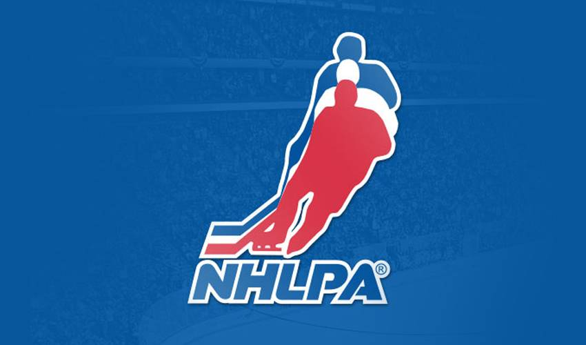 Right To Play and NHLPA Goals & Dreams Team-Up