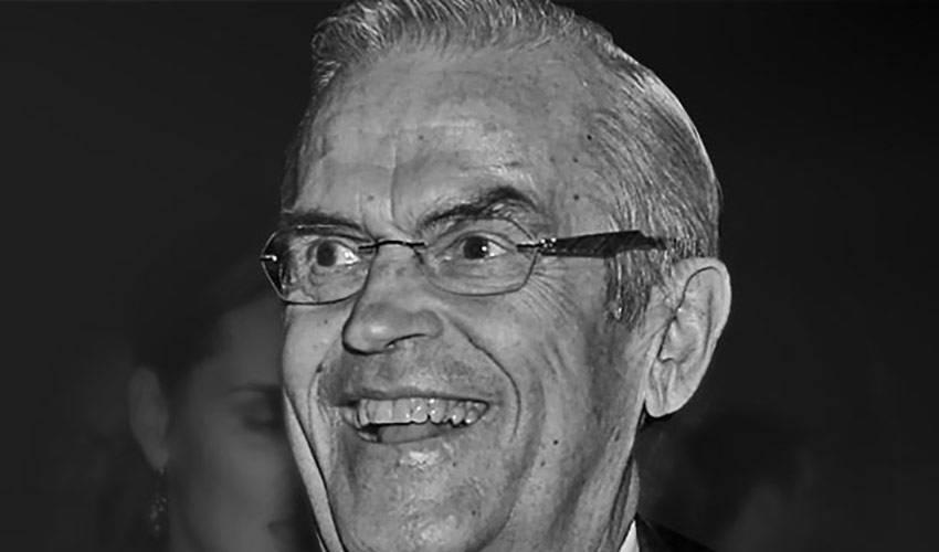 Don Baizley:  1942 – 2013