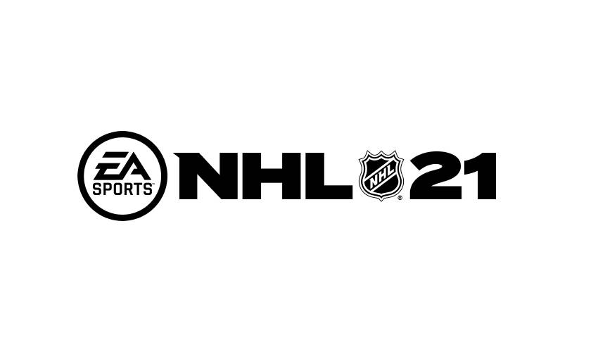 EA Sports Launches NHL 21 Video Game