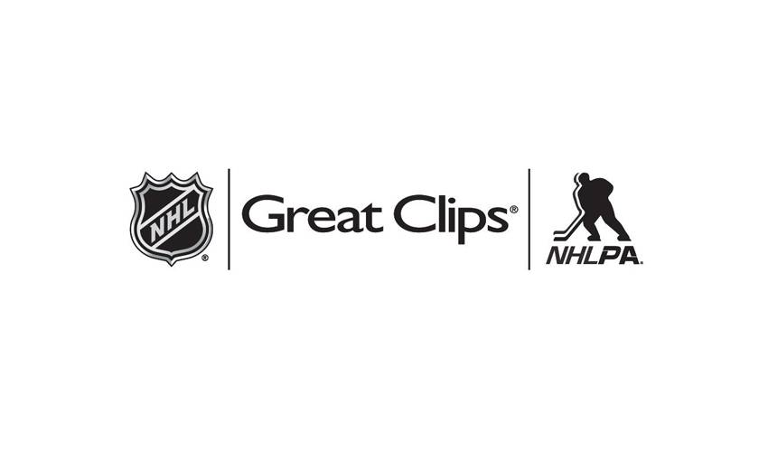 """Great Clips Brings Back Interactive """"Legendhairy Lineup"""" Campaign"""