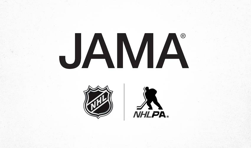 NHL, NHLPA join major pro sports leagues in study of COVID-19 cardiac effects