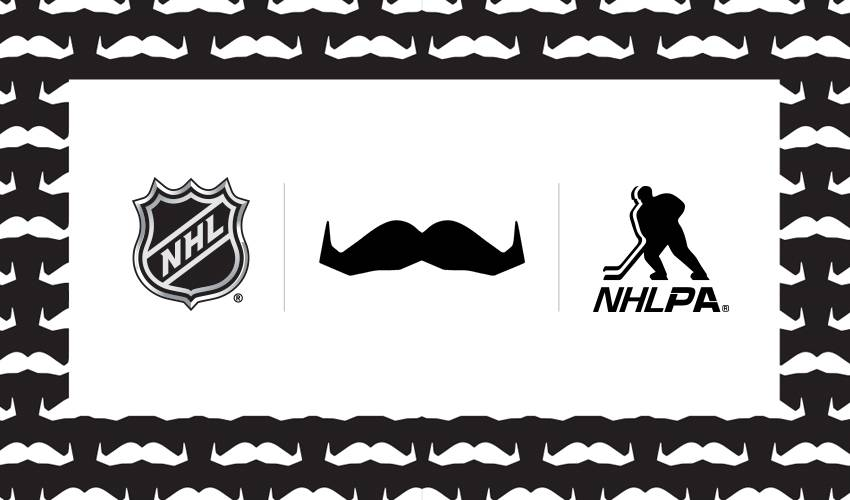 Movember launches 2019 Moustache Cup Challenge