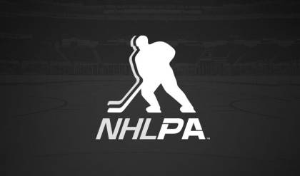 Toronto Maple Leafs News Nhlpa Com