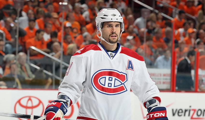 Gionta Steps  Into the Land of Giants