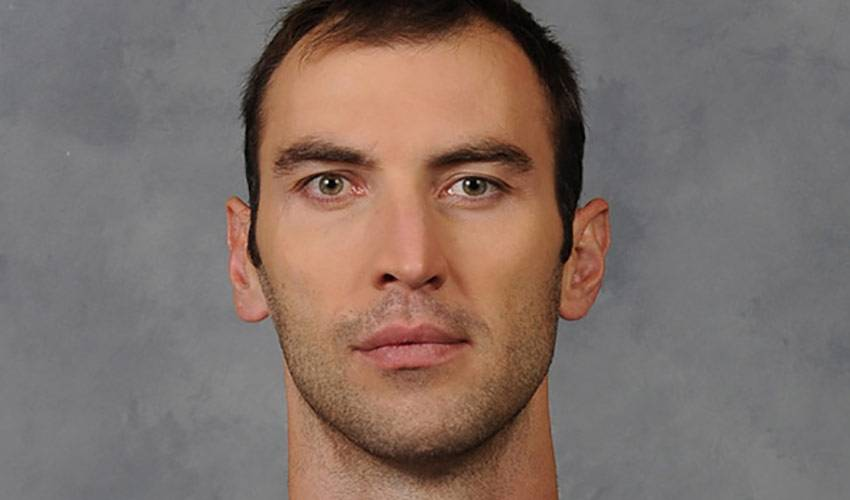 Player of the Week - Zdeno Chara