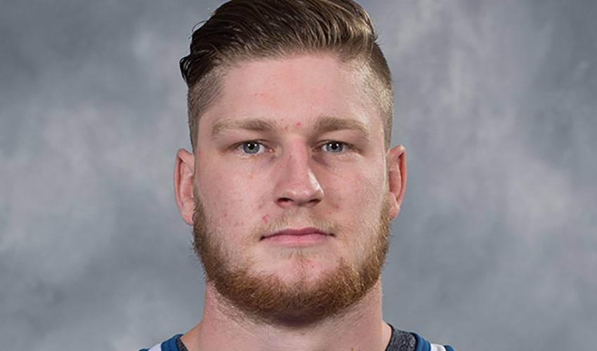 Nathan MacKinnon - Player of the Week