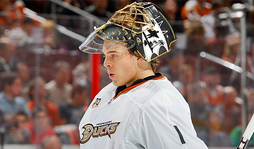 A New Chapter For Hiller