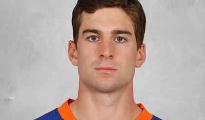 f36a27c98 John Tavares - Player of the Week