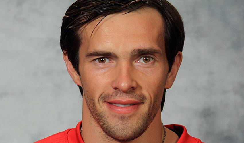 Player of the week pavel datsyuk nhlpa most talented individual at something yet still somehow perform your craft without garnering constant spotlight and attention pavel datsyuk of the red voltagebd Image collections