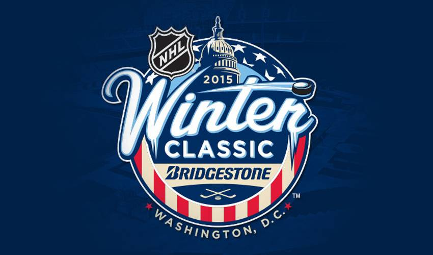 2015 Winter Classic Preview