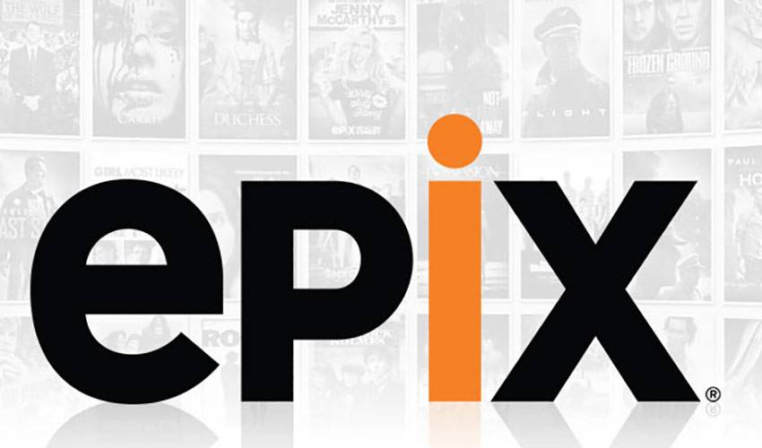 EPIX Teams with National Hockey League for Two-Part Series, Debuting in December 2014