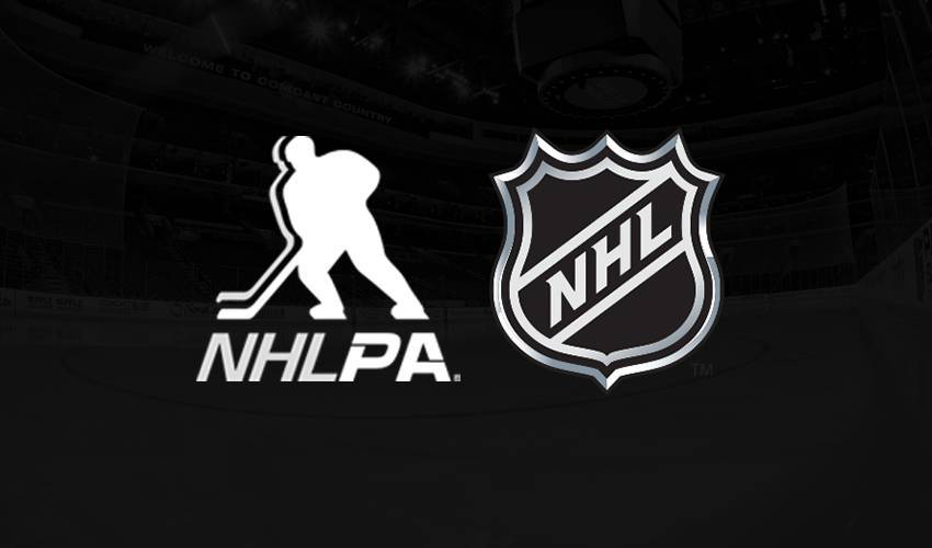 NHL, NHLPA Enhance COVID Protocols  With Addition of Several New Measures